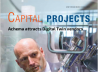 Capital Projects 2/2018