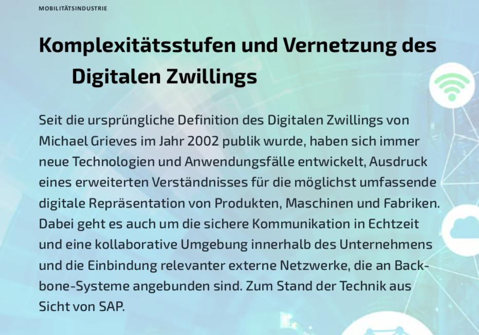 d1g1tal_Agenda_Digitaler-Zwilling