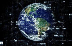 Komplexitätsstufen und Vernetzung des Digitalen Zwillings