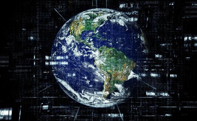 earth-2254769_640