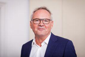 STAUFEN.-CEO-Martin-Haas