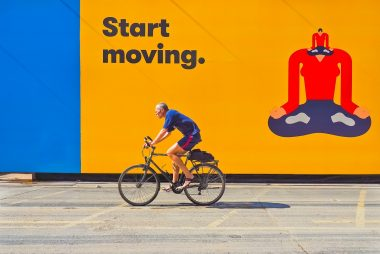 cyclists-2651460_1280