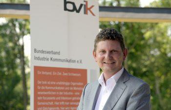 Digitalisierung als Wendepunkt im B2B-Marketing