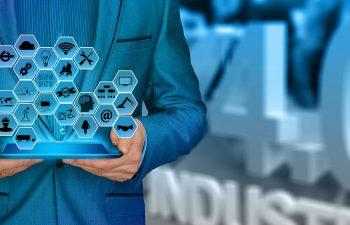 """abas stellt die Integrationsplattform """"abas Connect"""" für den Mittelstand vor"""