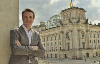 CEBIT-Absage eröffnet Raum für neue Ideen