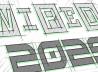 wired.de wird eingestellt - ein Nachruf und Ausblick