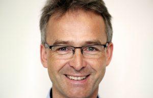 Karsten Theis wird Prostep-Vorstand