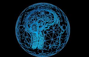 Forschung zu Künstlicher Intelligenz gestärkt