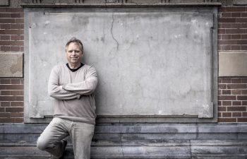 d1g1tal Human im Gespräch mit Jörg Heynkes über Digitalisierung als Weg für die Zukunft unserer Welt