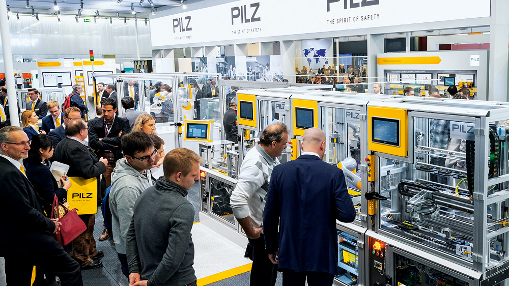 f_press_messe_sps_2018_004_3c_2018_12_1000x562