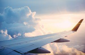 Diehl Aviation entscheidet sich für Altair als bevorzugten CAE Anbieter
