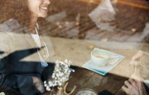 d1g1tal HUMAN im Gespräch mit Yvonne Balzer über Veränderung und den Menschen in der Digitalisierung