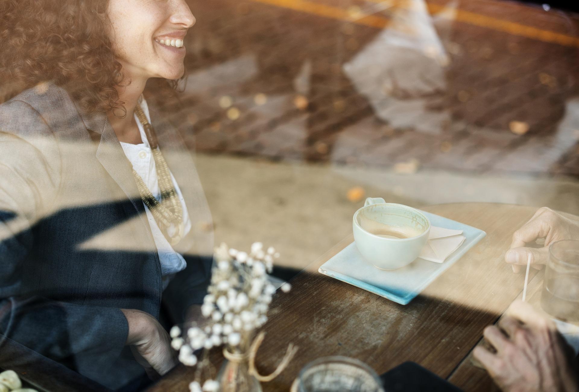Dating für menschen 50 und älter