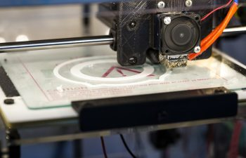 Das Expertenverzeichnis stellt vor: 3D-Druck Dienstleister
