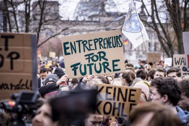 FridaysForFuture_15_03_2019-503_klein-1024×683