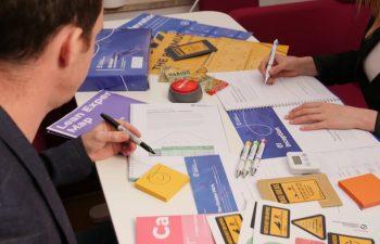 9 Erkenntnisse aus der Zusammenarbeit mit 400 Intrapreneuren