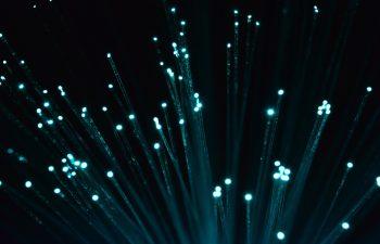 Industrie 4.0: Digitale Produktentwicklung verschafft Industrieunternehmen klare Wettbewerbsvorteile