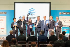CWIEME2019_Global_Award_Winners
