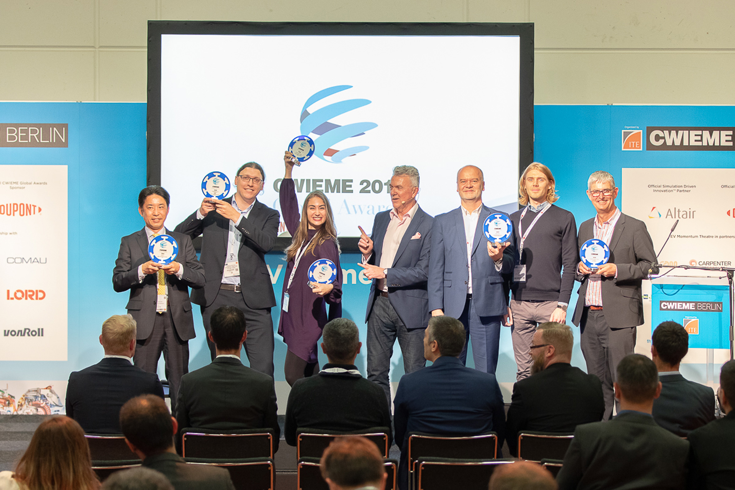 CWIEME2019_Global_Award_Winners