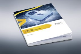 f_press_whitepaper_industrial_security_de_b8_2_cold_2018_04