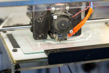printer-2416270_1280