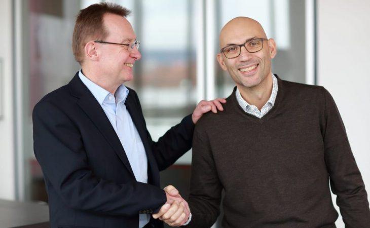 Karlsruher ERP-Anbieter geht in US-amerikanische Hände