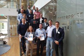 Marktsudie_Industrial_Machine_Learning_Konsortium_und_Champions