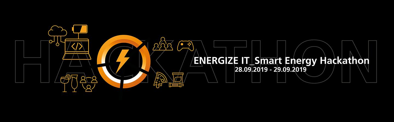 energize-it-hackathon