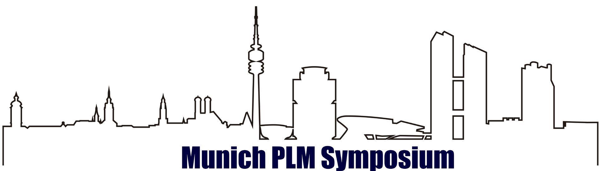 munich-plm