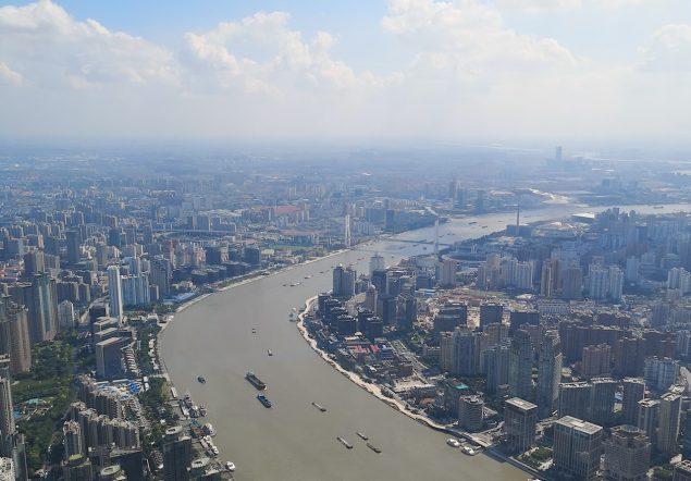 Shanghai_DS