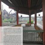Ausgabe 03/2019 der d1g1tal AGENDA verfügbar