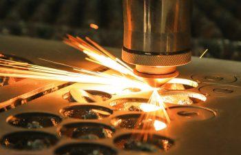Fallstudien Industrie 4.0: Aktuelle Beispiele zur Digitalisierung im Mittelstand