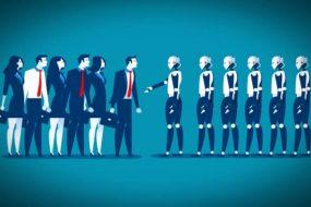jobs-automation
