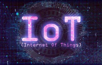 """Von wegen """"smart"""": Wo hapert's noch im IoT?"""