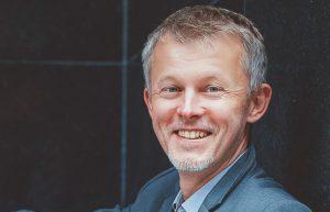d1g1tal HUMAN im Gespräch mit Michael Faschingbauer über Entrepreneurship und Effectuation