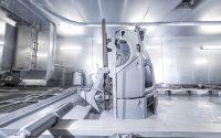 Dürr Systems AG, VARTA, HASYTEC Electronics GmbH und Vectoflow GmbH mit Deutschen Innovationspreis 2020 ausgezeichnet