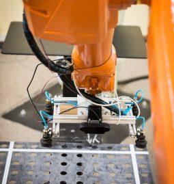 Digitale Fertigung? So weit sind deutsche Unternehmen bei Internet of Things