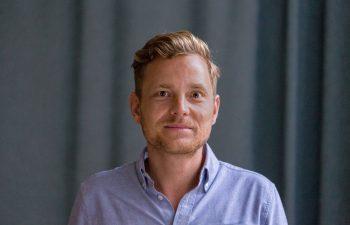 d1g1tal HUMAN im Gespräch mit Sebastian Klein über neue Arbeitswelten, Diversität und notwendige Veränderungen