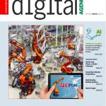 d1g1tal AGENDA 2020/01 (digital)
