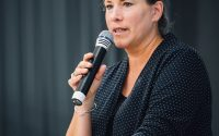 d1g1tal HUMAN im Gespräch mit Katharina Reuter über den Gründerstandort Deutschland und nachhaltiges Unternehmertum