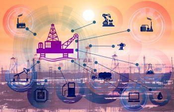 Digital Thread-Technologien für Produkte, Prozesse und Produktivität