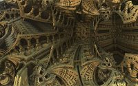 "Live Webinar ""Komplexitätsbeherrschung mit Systems Engineering"""