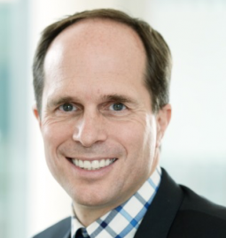 d1g1tal HUMAN im Gespräch mit Jochen Wermuth über Chancen der Klimakrise, nachhaltige Investments und Unternehmertum