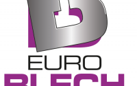 EuroBLECH Digital Innovation Summit 2020