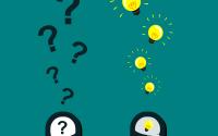 KI-Startups unter der Lupe: Studie beleuchtet das Startup-Ökosystem in Deutschland