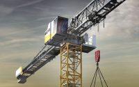 Warum sich Liebherr Turmdrehkrane für Konfigurator entschied