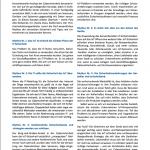 d1g1tal AGENDA 2020/03 (print und digital)