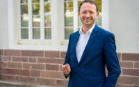 d1g1tal HUMAN im Gespräch mit Marc Herling über das Soziale im Homeoffice