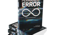 Buchtipp: Permanent Error