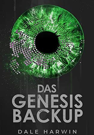 Genesis Backup